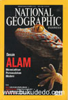 National Geographic April 2008  SOLD