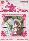 An Impossible Dream - Emma Darcy (Komik Harlequin, Level)