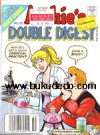 Archie's Double Digest Magazine - No 159