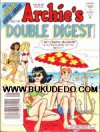 Archie's Double Digest Magazine - No 101