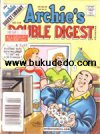 Archie's Double Digest Magazine - No 144
