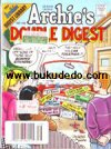 Archie's Double Digest Magazine - No 156