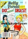 Betty and Veronica Double Digest Magazine - No 133