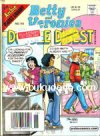 Betty and Veronica Double Digest Magazine - No 118