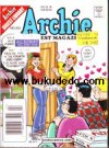 Archie's Digest Magazine - No 202