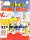 Archie's Double Digest Magazine - No 88