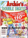 Archie's Double Digest Magazine - No 150
