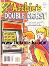 Archie's Double Digest Magazine - No 141