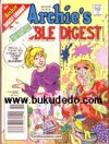 Archie's Double Digest Magazine - No 151