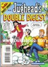 Jughead's Double Digest Magazine - No 93