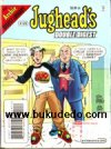 Jughead's Double Digest Magazine - No 129