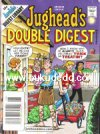 Jughead's Double Digest Magazine - No 98
