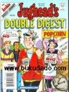 Jughead's Double Digest Magazine - No 83