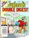 Jughead's Double Digest Magazine - No 103