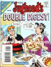Jughead's Double Digest Magazine - No 94