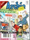Archie's Digest Magazine - No 204